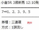 re21_1.jpg