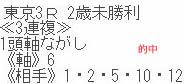 sy1026_1.jpg