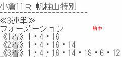 sy222_1.jpg