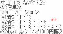 sy921_1.jpg