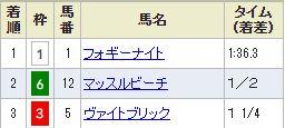 tokyo10_29.jpg