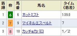 tokyo1_106.jpg