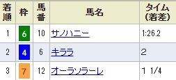 tokyo1_119.jpg