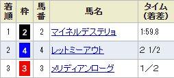 tokyo2_1026.jpg