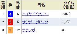 tokyo3_1026.jpg
