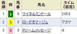 tokyo3_1124.jpg