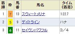 tokyo3_119.jpg