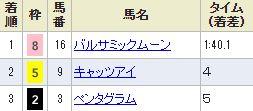 tokyo3_29.jpg
