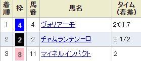 tokyo4_1110.jpg