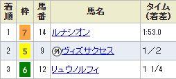 tokyo5_1014.jpg