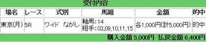 tokyo5_1014_2.jpg