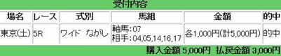 tokyo5_105_2.jpg