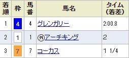 tokyo8_223.jpg