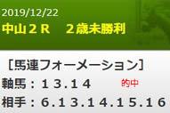 top1222.jpg
