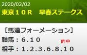 top22_1.jpg