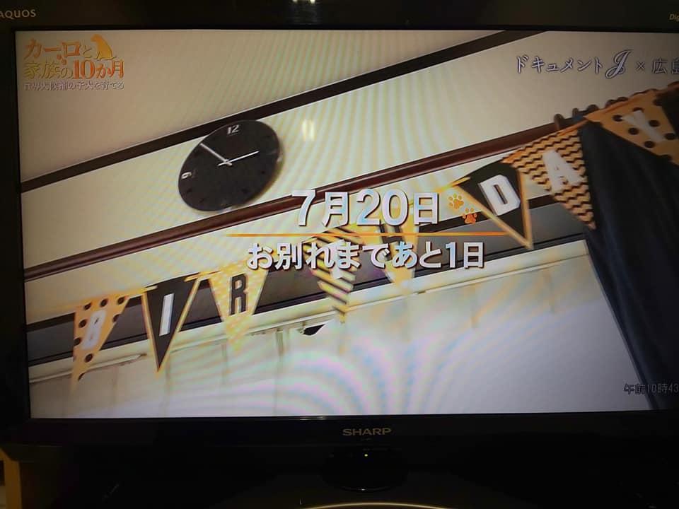 moudouken10.jpg