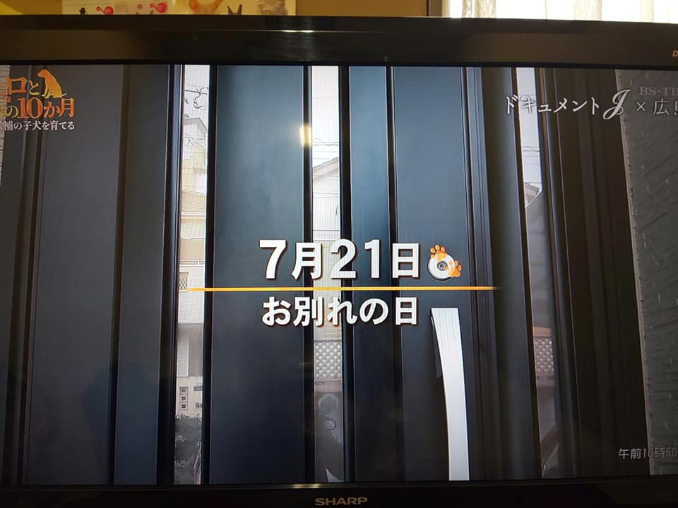 moudouken13.jpg