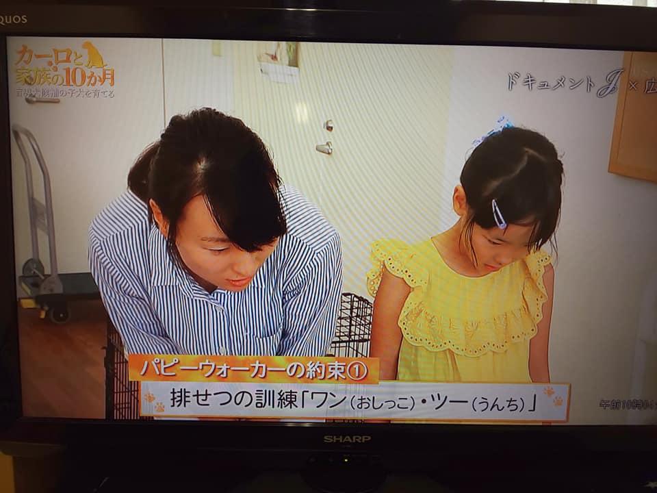 moudouken7.jpg
