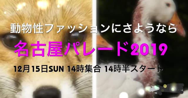nagoyademo20191215.jpg