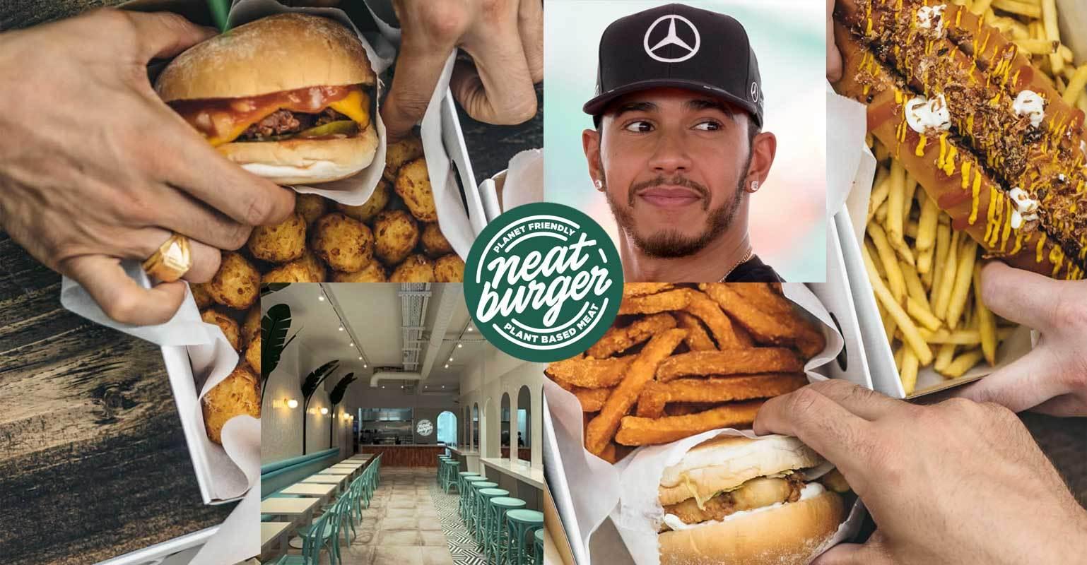neat-burger-lewis-hamilton.jpg