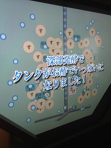 2019 7 5 ミツカンミュージアム11