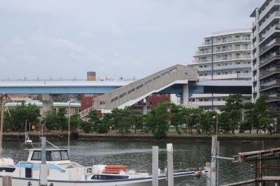 kanazawahakkei20191015 (12)