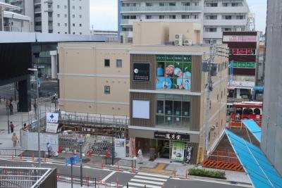 kanazawahakkei20191015 (14)