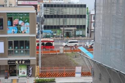 kanazawahakkei20191015 (7)