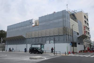kanazawahakkei20191015 (11)
