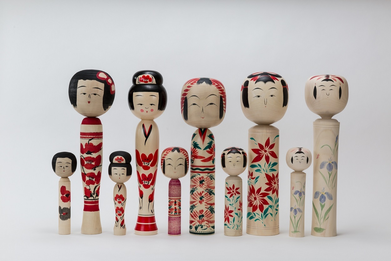 Kokeshi_For_20Milano20(2500x1667).jpg