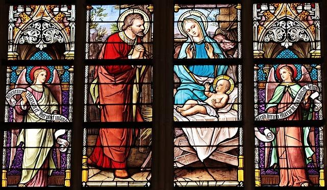 church-window-2217785_640.jpg