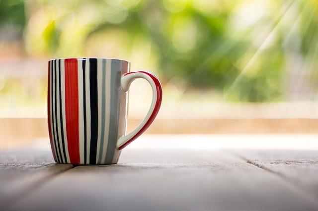 cup-2315565_640.jpg