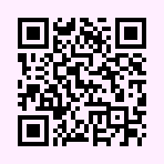 QR_Code1561952959.jpg