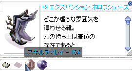 20190622_5.png