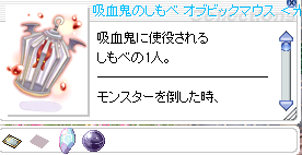 20190622_7.png