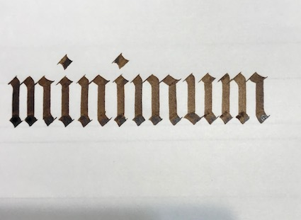 191006ゴシックテキスト