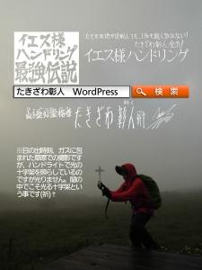 八ヶ岳アタック163i