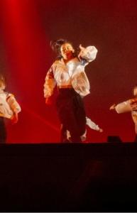ピーチピチダンス06
