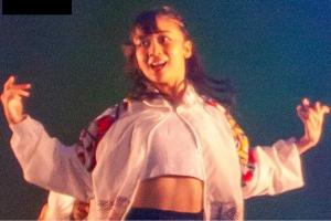 ピーチピチダンス07