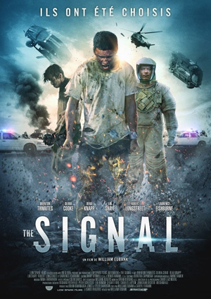 7月21日signal20150713