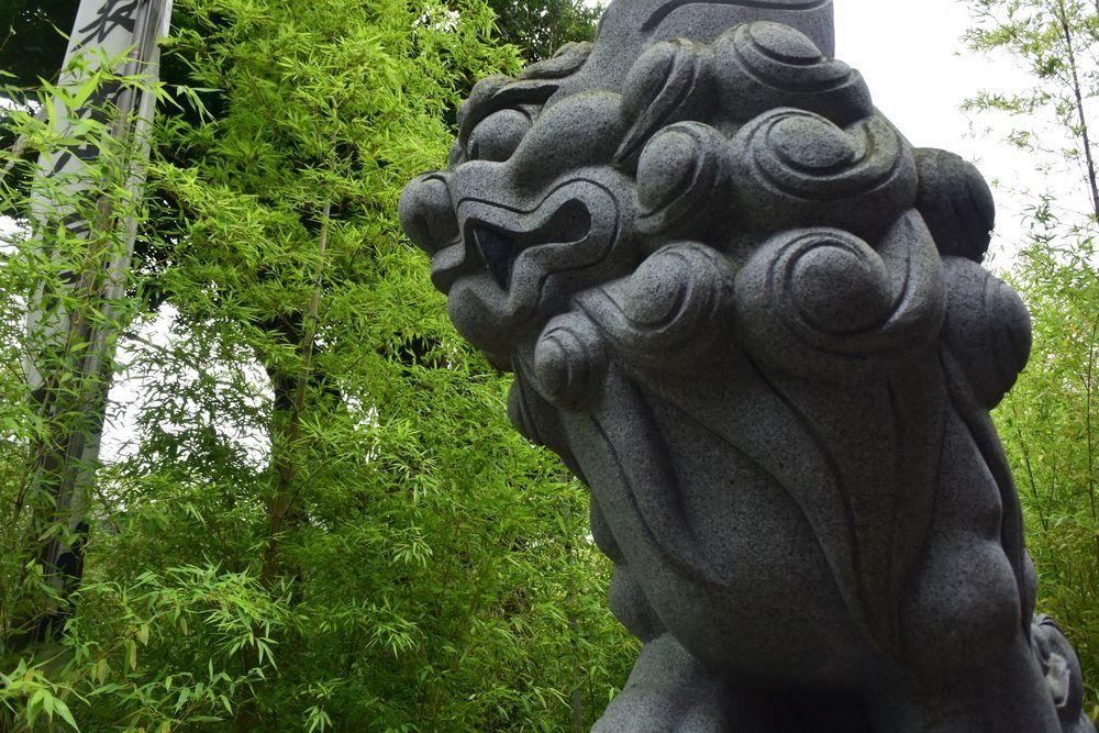 来宮神社-5