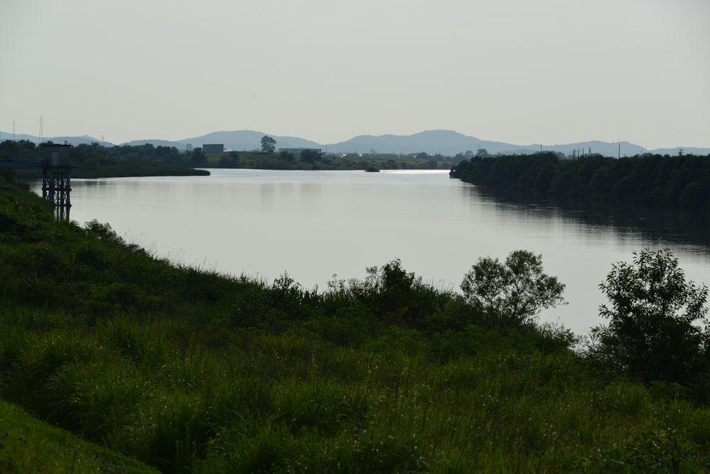 信濃川-1