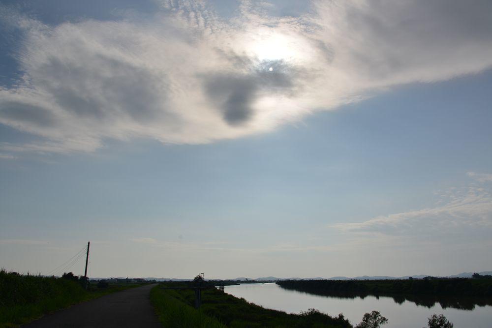 信濃川-3