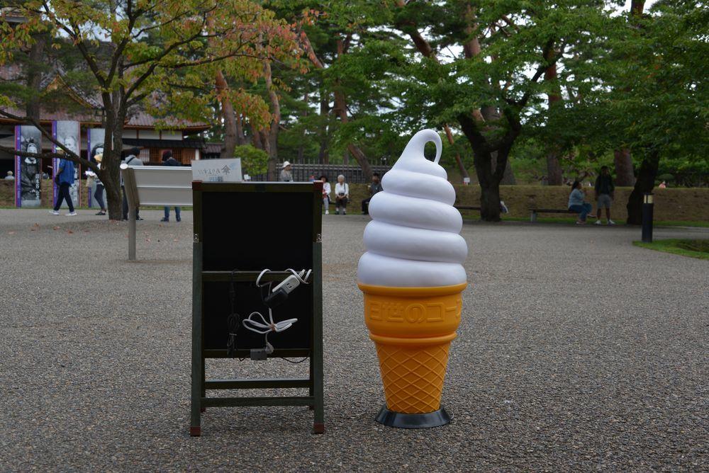 函館 五稜郭-5