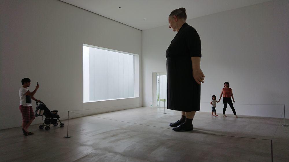 十和田市現代美術館-6