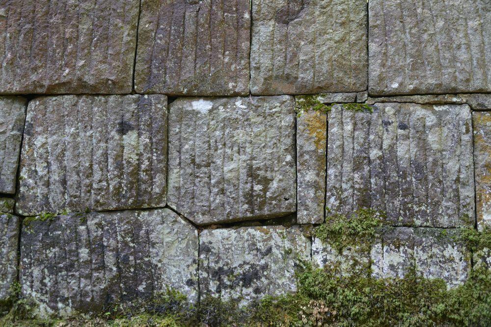 岩木山 スナップ―4