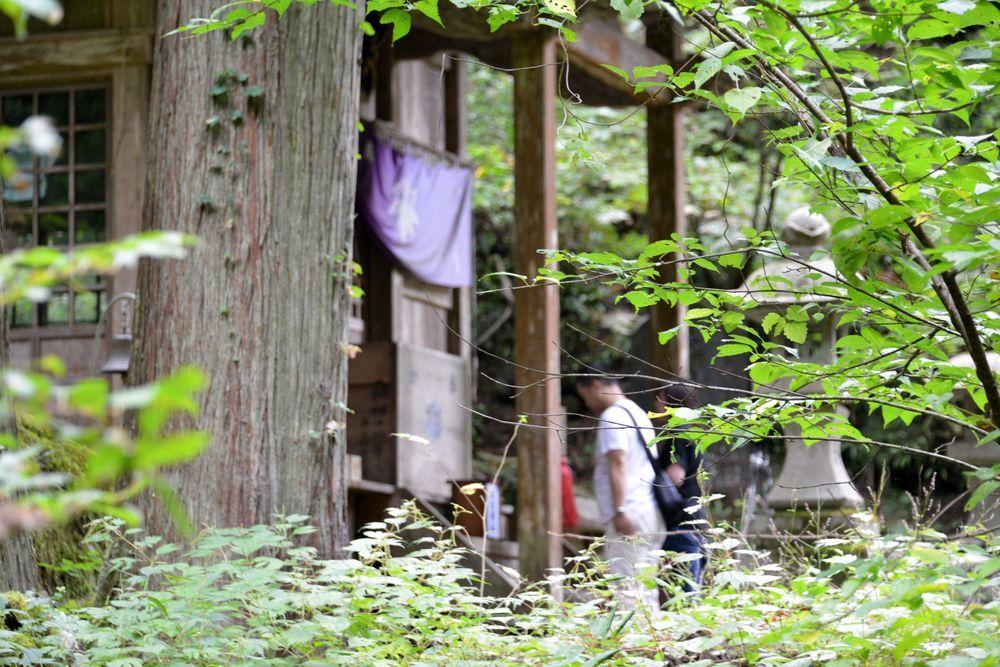 八海山神社-3