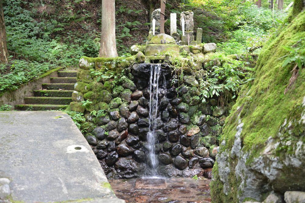 八海山神社-5
