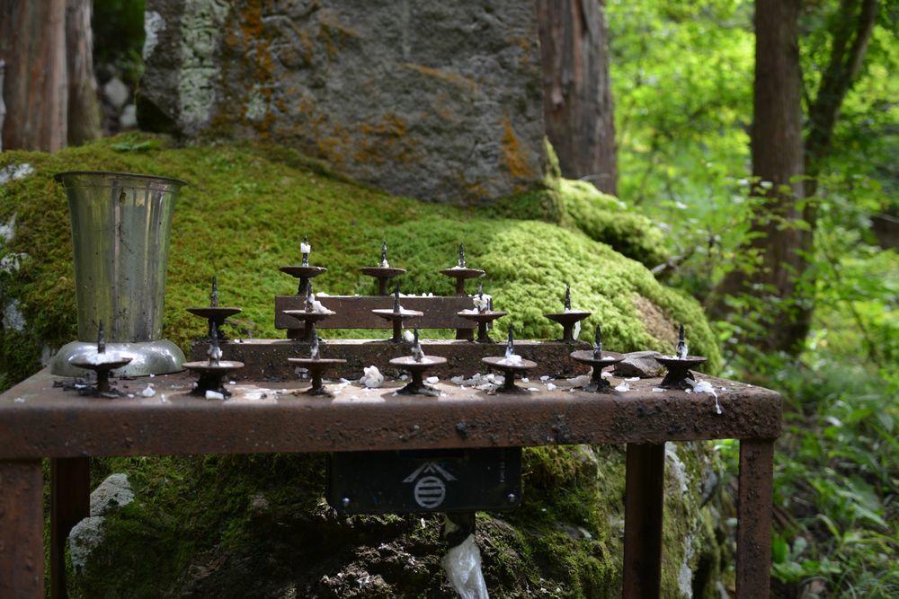 八海山神社-7