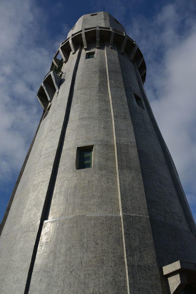 水道塔-3
